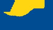 Logo Bergwerff